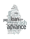 Cash Advance Loans Online The Real Truth