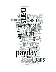 Cash Advance Payday Loans a Fuel to your Budget