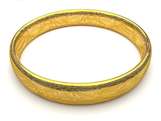 Goldring - 3D