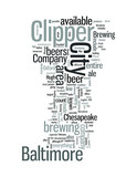 Clipper City Microbrew Company