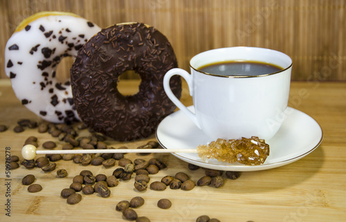 Coffe set 3