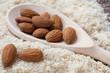 Almond flour_XIII