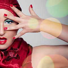 Blick / redcap 01_3
