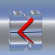 Logo Spalt