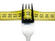 Diet eating