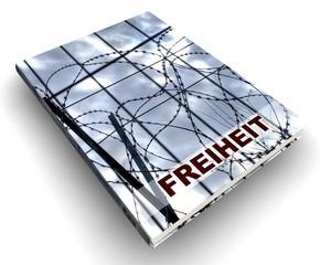 3D Buch IV - Freiheit