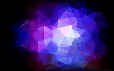 Abstract Background  for design/brochure