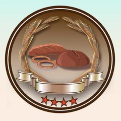 Fırıncı logosu