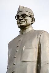 Neelam Sanjeeva Reddy Monument