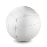 Volleyball' ball