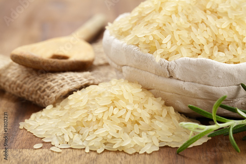 Fototapeten,rice,ungekocht,ösen,veganer