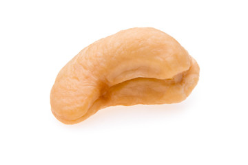 Single Cashew
