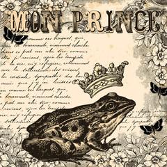 Mon Prince