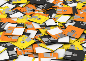 floppy_viele_03