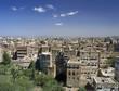 View at Sana'a