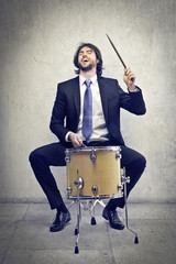 creative musician