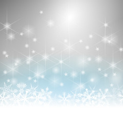 background xmas v2 XI