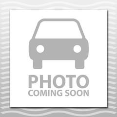 car photo coming soon