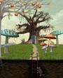 Wonderland series - The long way for wonderland