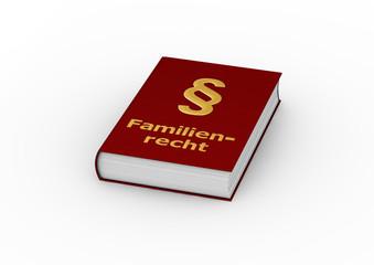buch01_Familienrecht_02