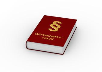 buch01_Wirtschaftsrecht_02