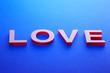 led love