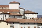 Architettura medievale, Cividale del Friuli poster