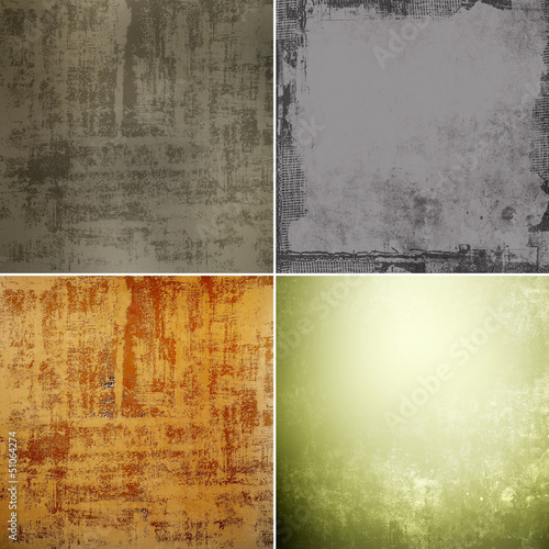 Fototapeten,collage,hintergrund,grunge,abbildung