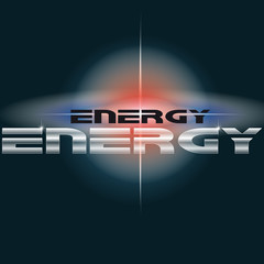 Galaxy Energie 4