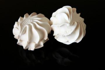 Marshmallow (Russian style)