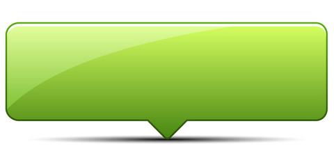 Indicator  button