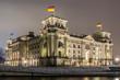 Fototapeten,berlin,zentrum,regierung,spree