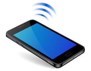 Tecnologia della comunicazione