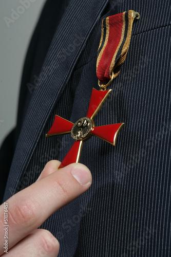 Symbolfoto zum Thema ehrenamtliches Engagement.