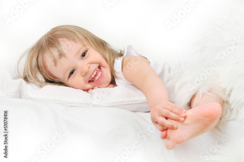 Fototapeten,baby,schlafraum,sleeping,mädchen