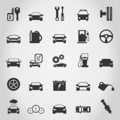Transport icons5