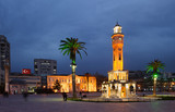 Izmir, Turkey - 51085204