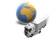 globe_truck_mv
