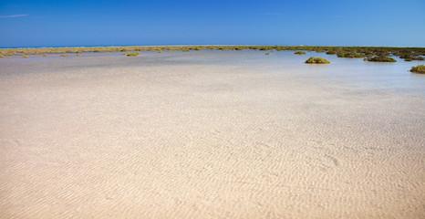 Southern Fuerteventura, Jandia