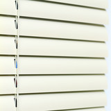 Metal Blinds