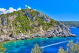Corfu island,Greece - 51091244