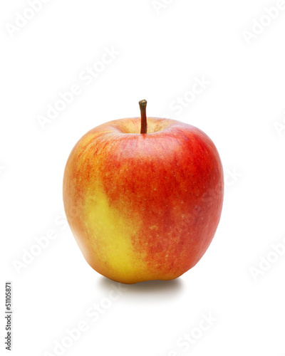 apple(path)