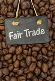 Fototapety Fair Trade