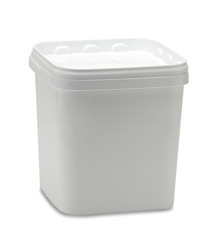 white container(path)