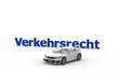 auto_verkehrsrecht_01
