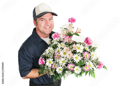 Flower Delivery for Mothers Day