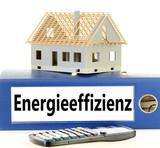 Energieeffizenz beim Bau