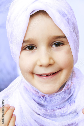kansas muslim girl personals Browse female personals and singles in kansas free serving the online dating community since 1996  and am a nanny to a darling little girl.