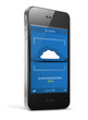 Smartphone *** CLOUD