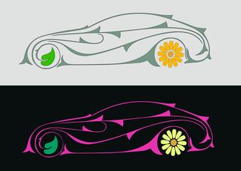Ekolojiyi koruma ve otomobil